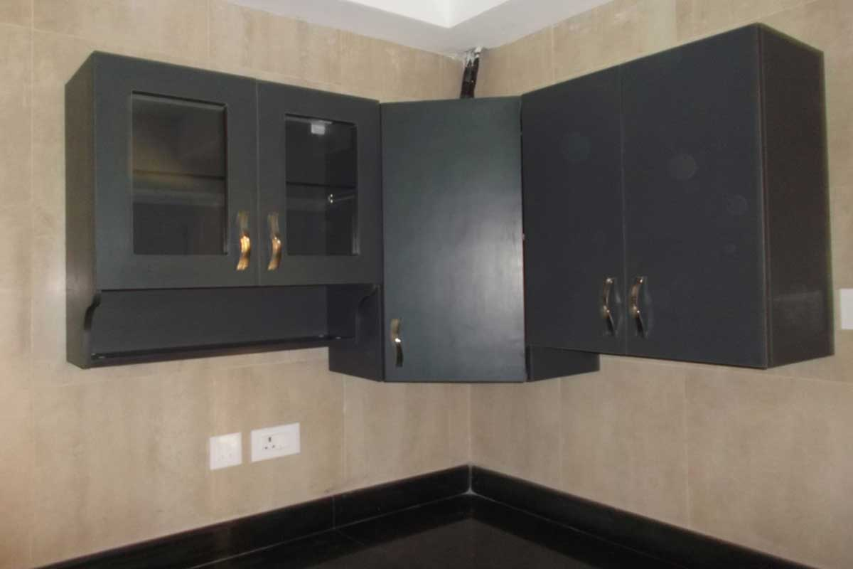 Modular-kitchens-in-Chennai