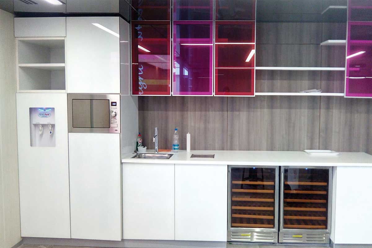 Budget-modular-kitchens-in-Chennai